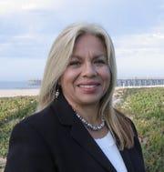 Sylvia Andrea Schnopp