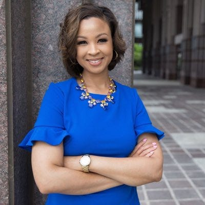 Nicquel Terry Ellis is a national correspondent for USA TODAY.