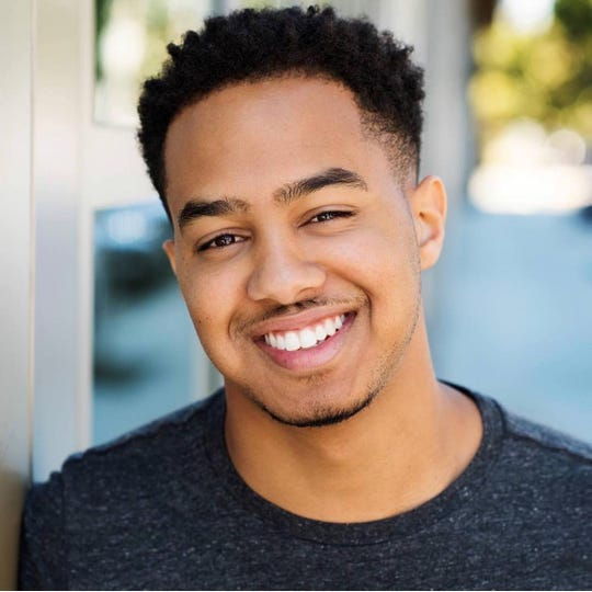 """Actor Arif Zahir will take over the role of Cleveland Brown for Season 19 of """"Family Guy."""""""