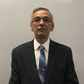 Former Secretary of Public Safety Mark Shea