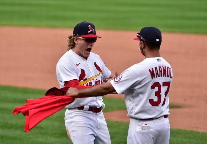 MLB playoffs: Matchups set for all 8 wild card series