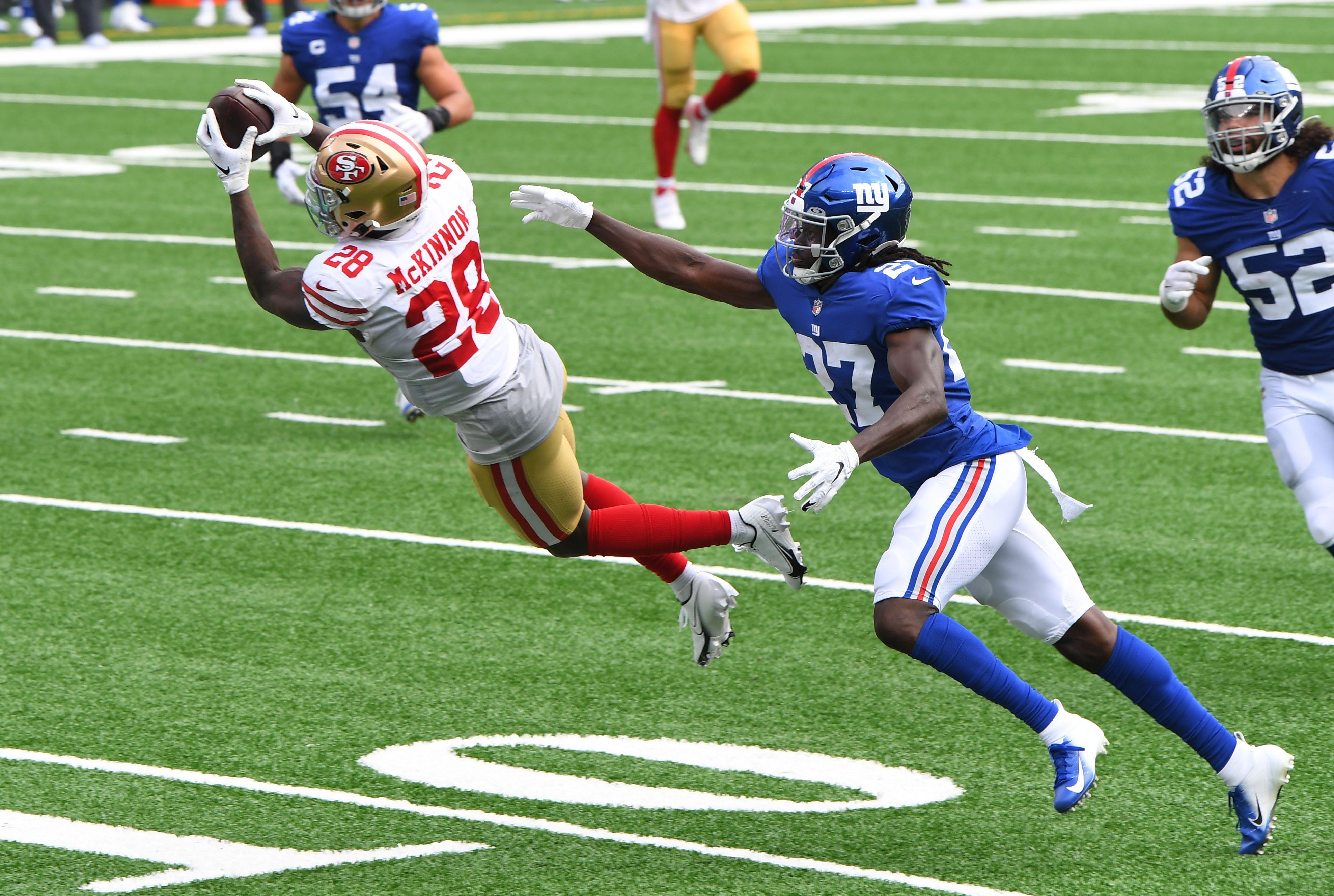 NFL Week 3's best photos