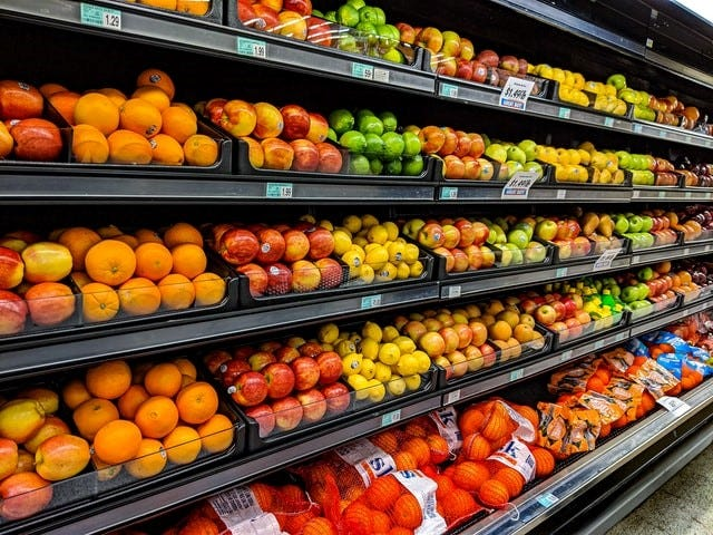 Delaware's Supplemental Nutrition Assistance Program will issue another round of monthly emergency food benefits to eligible participants as part of the federal response to the coronavirus.