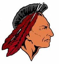 Fort Osage Indians