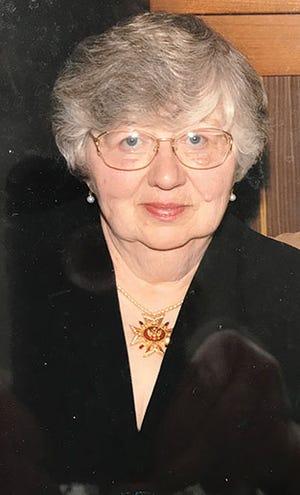Carol Skyberg