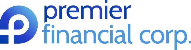 Premier Financial Corp
