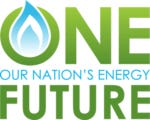 Our Nation's Energy Future