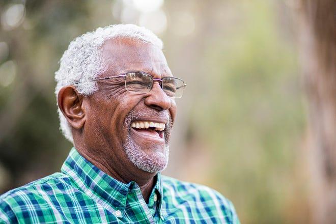 Senior living communities make sense now more than ever.