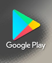 Google is updating its Android software, which powers most of the world's smartphones, to make it easier for consumers to use other app stores.
