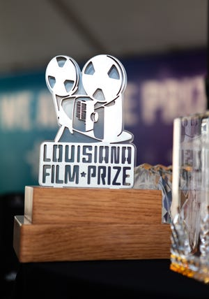The Top 20 short film finalists were announced for Prize Fest's 2021 Louisiana Film Prize competition.