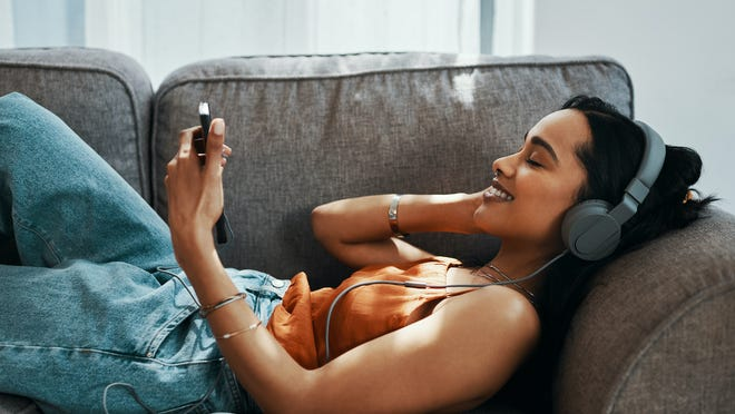 Listening has never been easier—or more affordable.