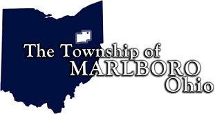 Marlboro Twp. logo