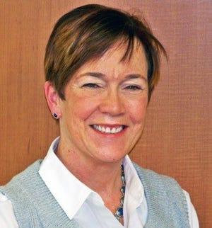 Penelope R. Ettinger is executive director, Network of Victim Assistance (NOVA)