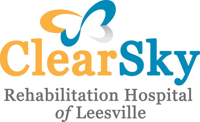 ClearSky Rehabilitation of Leesville
