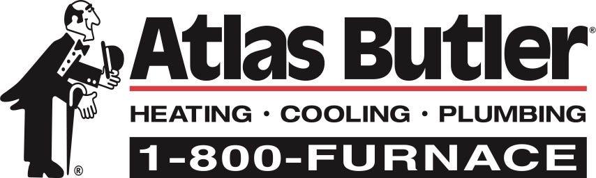 Atlas Butler Logo