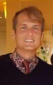 Brett Cunningham