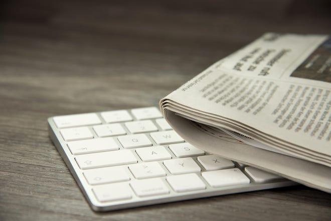 Send letters to newsleader@recordpub.com
