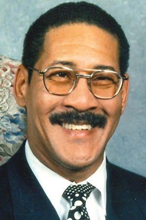 Anthony Levon White, Sr.