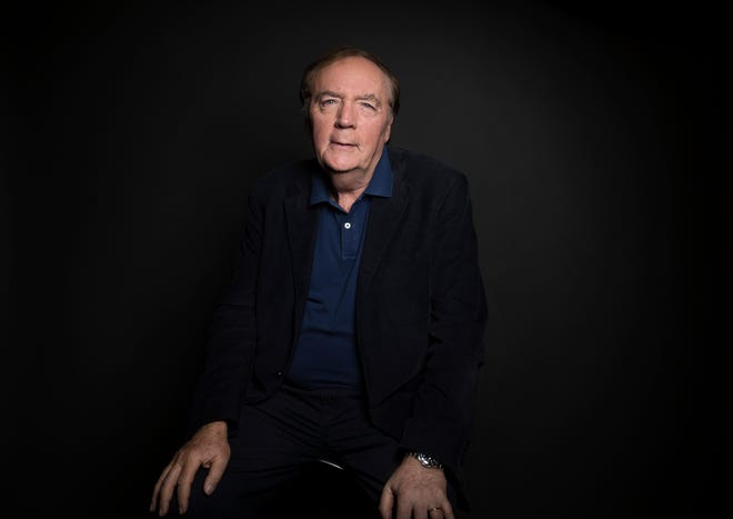 Thousands of schoolteachers will receive $500 grants from author James Patterson. The grants are to help students build reading skills, especially as schools struggle to adapt to the coronavirus pandemic. The grant program is administered by Patterson and by Scholastic Book Clubs.