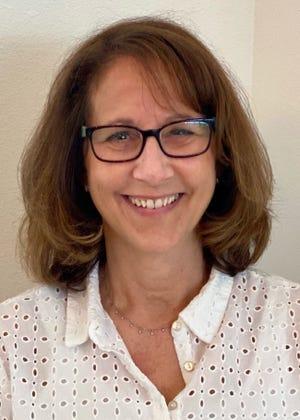 Lisa Berger, former executive director of Art Center Sarasota, has been named executive director of the Perlman Music Program/Suncoast.