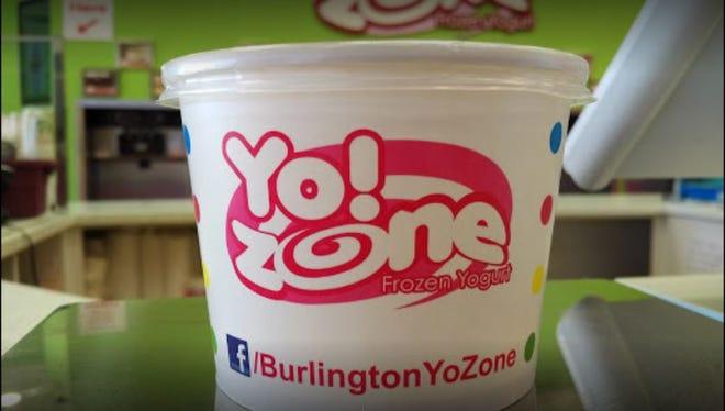 Yo!Zone