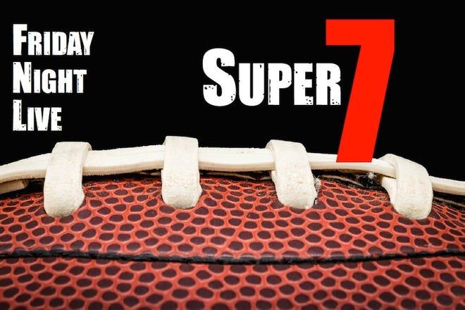 Friday Night Live Super 7