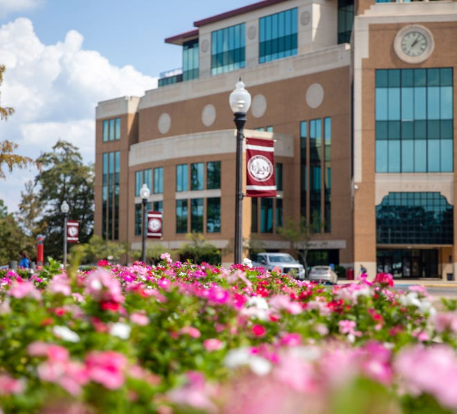 The University of Louisiana Monroe increased fall 2020 enrollment by 187 students. The total enrollment is 8,676 students. Ninety percent of incoming freshmen had a high school GPA of 3.0 or above.