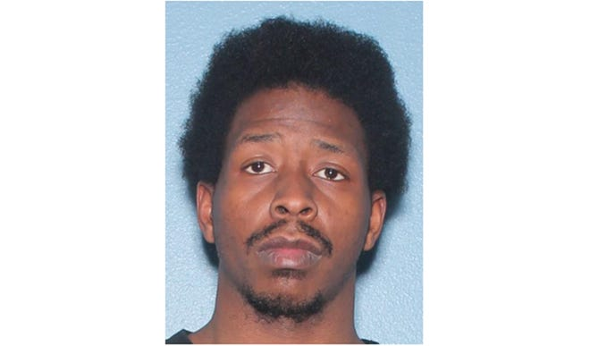 Coylee Willis, 31, was shot to death in Glendale on Sept. 28, 2020.