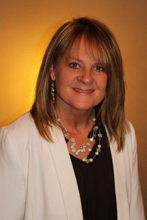 Wanda Schroeder