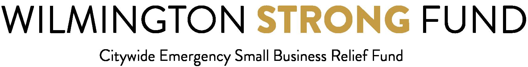 The Wilmington Fund Logo