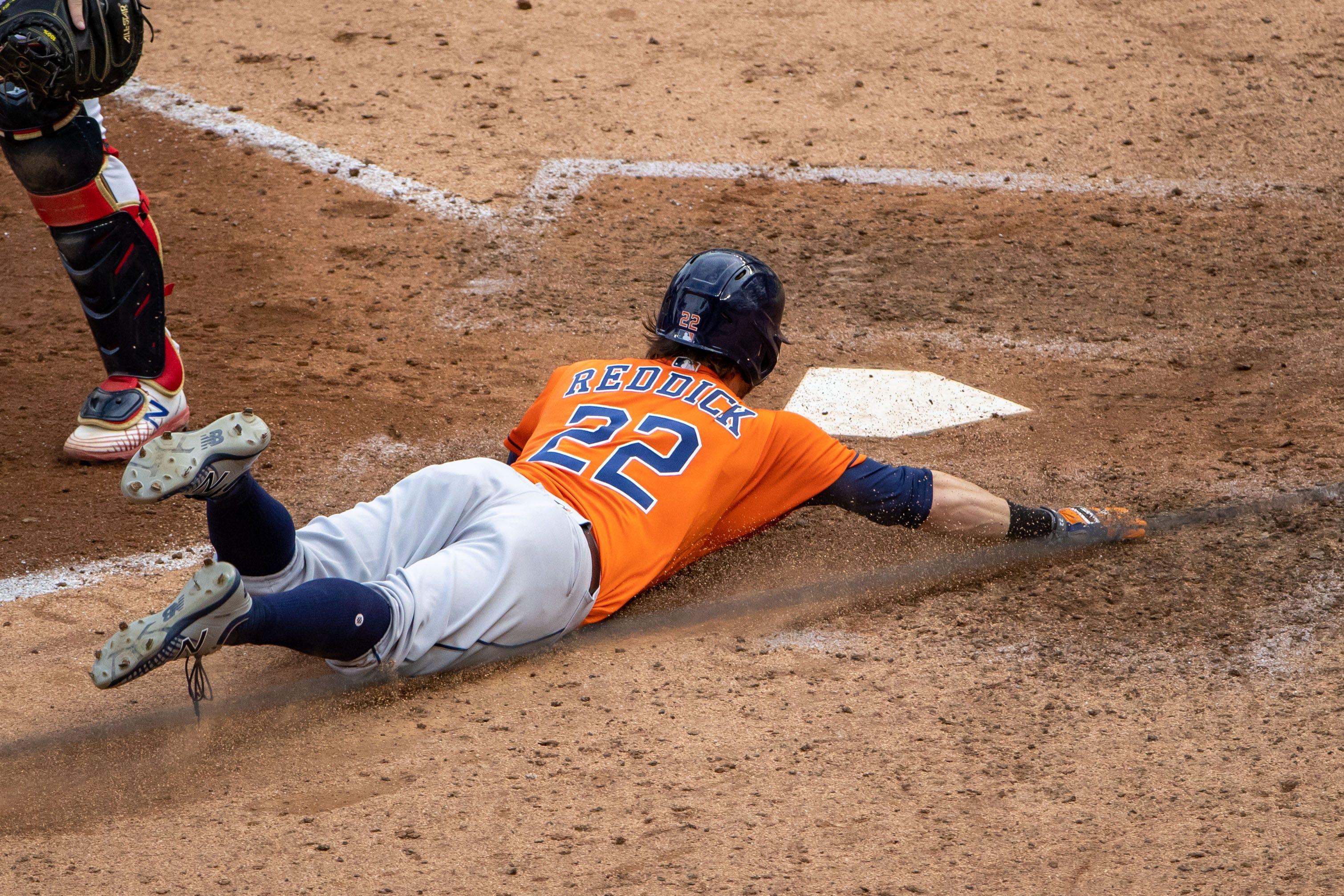 MLB playoffs Day 1 as it happened: Astros hand Twins their 17th consecutive postseason loss