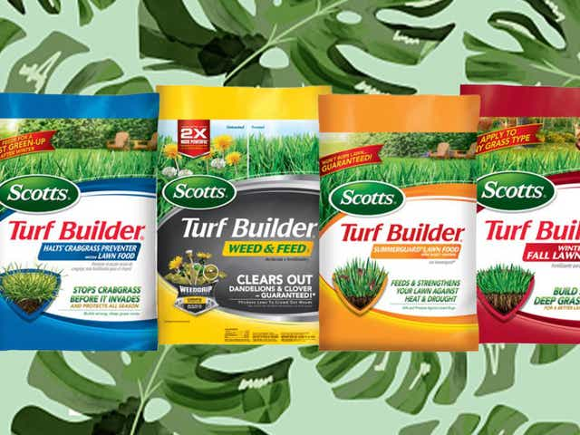 Home Depot Sales Snag Gardening Supplies For Up To 50 Off