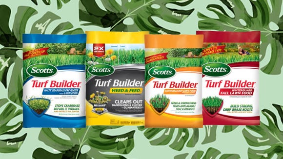 Shop this one-day-only sale on gardening supplies at The Home Depot.