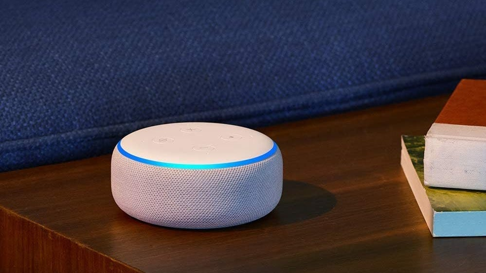 This 2-for-1 Echo Dot speaker deal for Amazon Prime Day 2020 is too good to miss