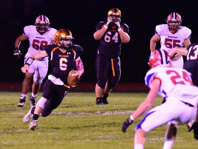 Pennsbury, Neshaminy and the rest of the Suburban One League are set to open the 2020 season on Friday night.
