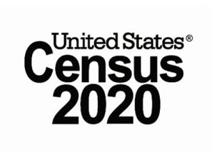 The census deadline has been moved again for Louisiana.