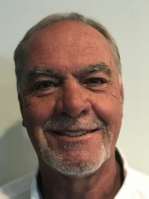 Neal Kruse, Guest columnist