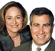 Glink Tamkin column - Ilyce Glink and Samuel J. Tamkin - Send questions to Real Estate Matters, 361 Park Ave., Suite 200, Glencoe, IL 60022, or contact author Ilyce Glink and lawyer Samuel Tamkin at www.thinkglink.com.