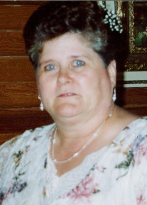 Georgina Y. Hemrick