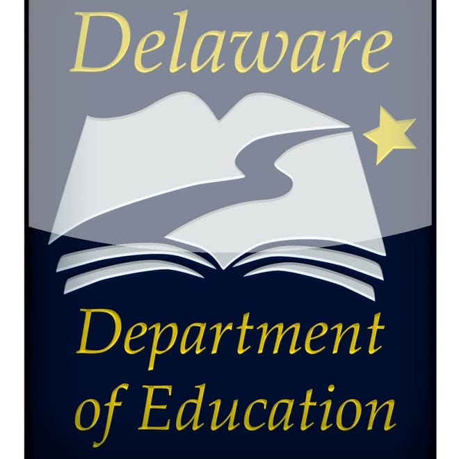 Twenty of the state's top teachers will be honored at a celebration next month, when one of them will be named Delaware's 2021 Teacher of the Year.
