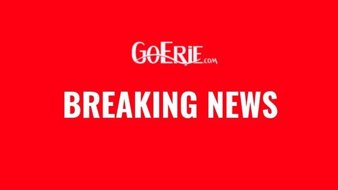 Breaking news from GoErie.com.