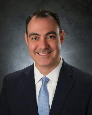 Ted Herncane