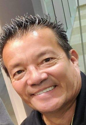 Robin L. Knapp