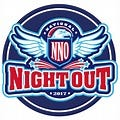Cuyahoga Falls police are asking residents to turn on their outside lights and fly police memorial flags in observance of National Night Out on Oct. 6.