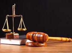 Stark County Probate Court