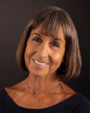Contact columnist Carrie Seidman at carrie.seidman@heraldtribune.com or 505-238-0392. Follow her on Twitter @CarrieSeidman and Facebook at facebook.com/cseidman