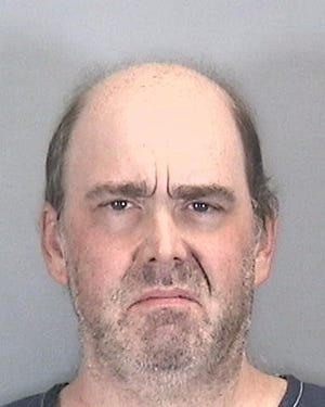 Kirk Oliver, 48.