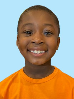 La'Markus Cooks of Snipes Academy of Arts & Design is New Hanover County's student of the week.