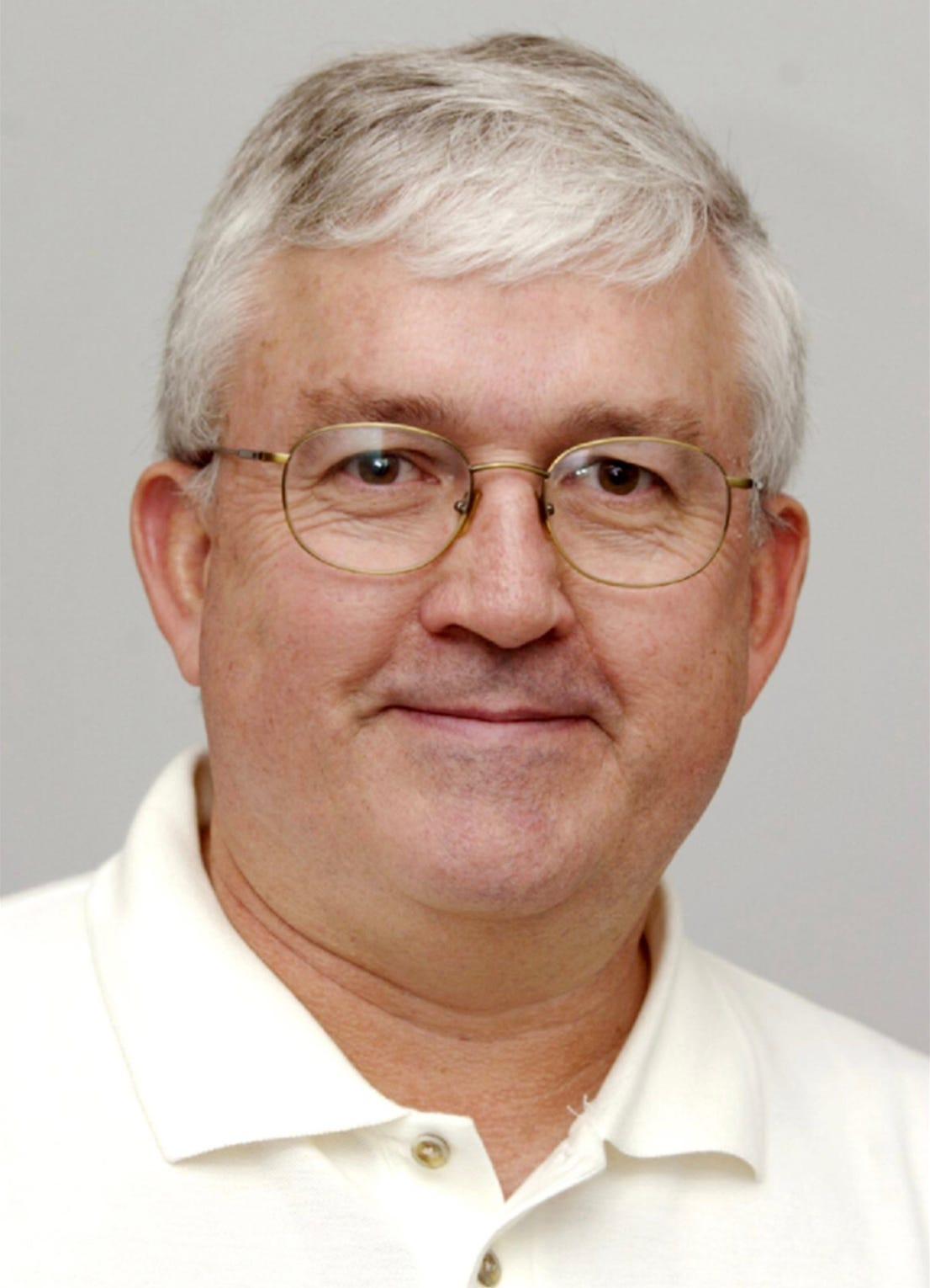 Tom Vint joined the Associated Press in 1980. He died of COVID-19 in September.
