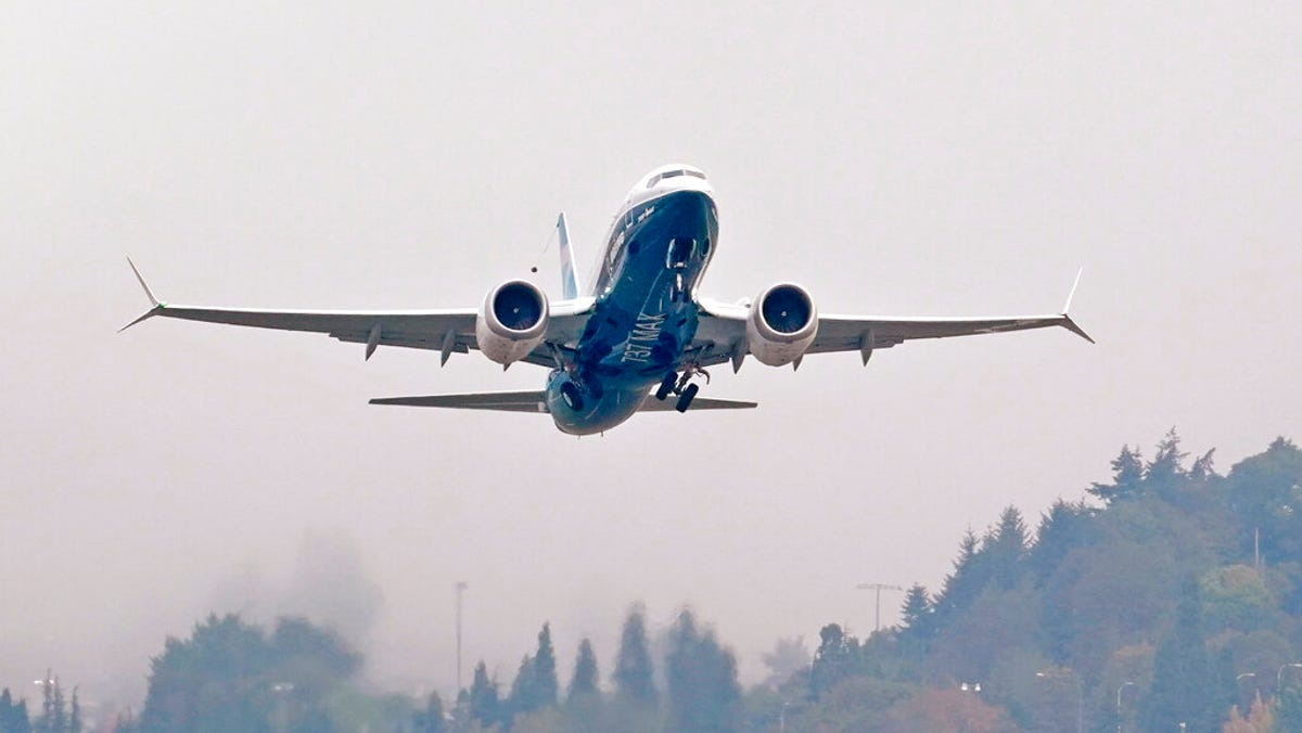 FAA investigating pilot whose cursing rant was recorded 2